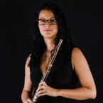 Sarabel Delgado Vega