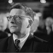 Shostakovich recortada