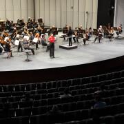 Sinfónica-Didácticos Beethoven y otros héroes 2021