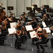 Sinfónica de Tenerife temporada 2020-2021 (2)