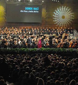 Sinfonica Cristo 2 (b)