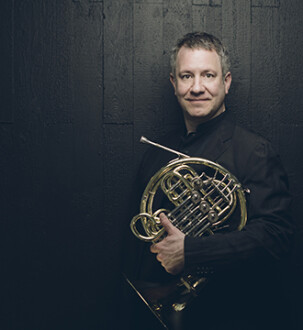 Stefan Dohr-Concierto 3 Temporada 2021-2022 Sinfonica de Tenerife