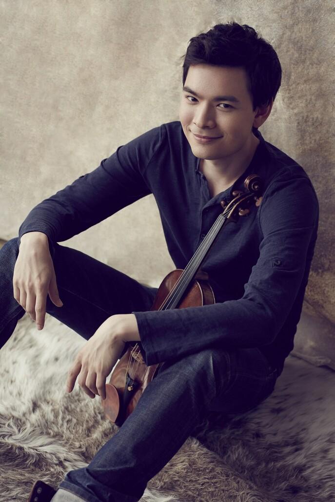 T10 violín Stefan Jackiw 2