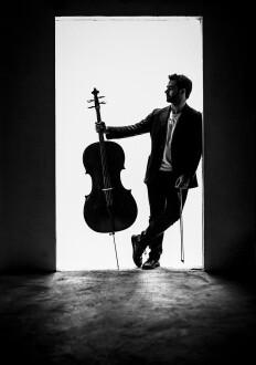 T11 violonchelo Pablo Ferrández 2