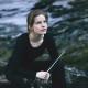 Tabita Berglund Granados-Concierto 18 Temporada 2021-2022 Sinfonica de Tenerife