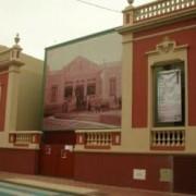 Teatro_Union_Tejina_puerta