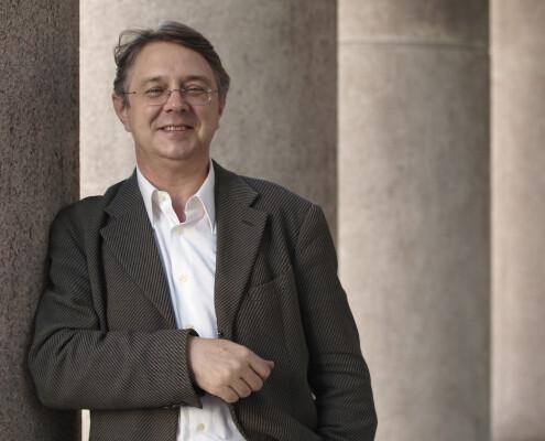 Víctor Pablo Pérez -Concierto 12 Temporada 2021-2022 Sinfonica de Tenerife
