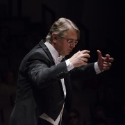 La Sinfónica de Tenerife lleva esta semana el Requiem de Fauré a La Laguna, Santa Cruz y Güímar