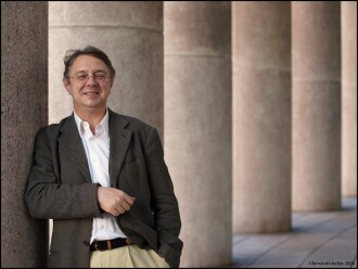 Victor Pablo Perez - Director Sinfonica de Tenerife - Temporada 2019-2020