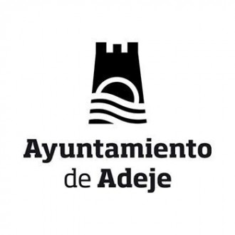 ayuntamiento-adeje