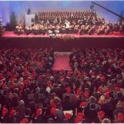foto concierto1