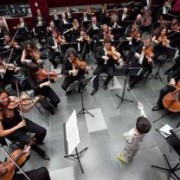 ost-orquesta-sinfonica-de-tenerife-en-la-residencia_enero_2012