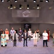 Ópera Bernarda Alba 01-2