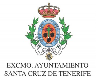 santacruz_escudo