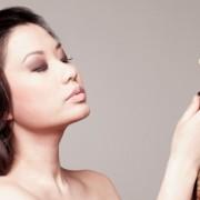 La violinista Sarah Chang debuta con la Sinfónica de Tenerife en un viaje musical 'De Oriente a Occidente'