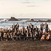 La Sinfónica de Tenerife inicia la venta de abonos con nuevas modalidades para diferentes públicos