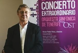 sinfonica_cristo_prensa_victorpablo1