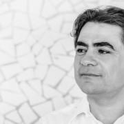 web Gustavo Díaz-Jerez